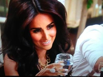 Jokers updates shahs of sunset the whisky makes your frisky 3 photo copy 2g pmusecretfo Image collections