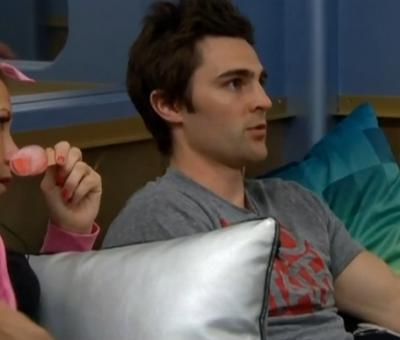 up and Big Brother is crackin down?! - BB15 Daily Recap July 8, 2013