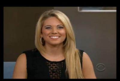 2389-aug-15-aaryn-4th-hoh.jpg